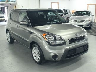 2013 Kia Soul + Kensington, Maryland 6