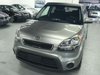 2013 Kia Soul + Kensington, Maryland 8