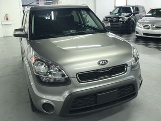 2013 Kia Soul + Kensington, Maryland 9