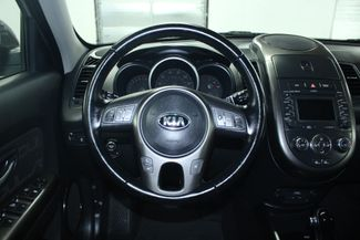 2013 Kia Soul + Kensington, Maryland 79