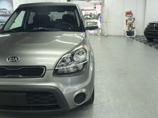 2013 Kia Soul + Kensington, Maryland 110