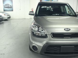 2013 Kia Soul + Kensington, Maryland 111