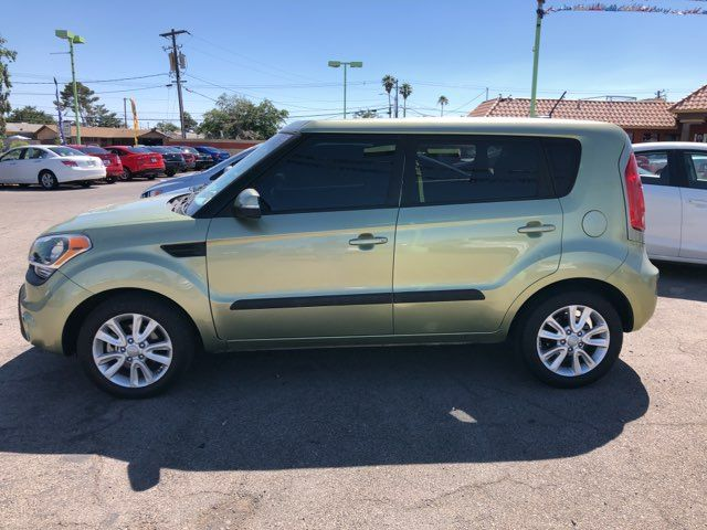 2013 Kia Soul + CAR PROS AUTO CENTER (702) 405-9905 Las Vegas, Nevada 1