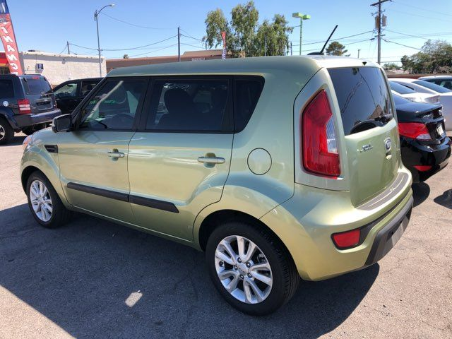 2013 Kia Soul + CAR PROS AUTO CENTER (702) 405-9905 Las Vegas, Nevada 2