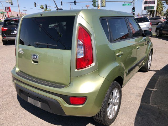 2013 Kia Soul + CAR PROS AUTO CENTER (702) 405-9905 Las Vegas, Nevada 3