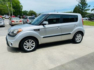 2013 Kia Soul  Imports and More Inc  in Lenoir City, TN