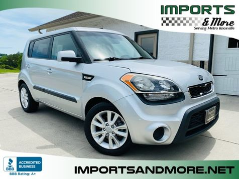 2013 Kia Soul  in Lenoir City, TN