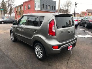 2013 Kia Soul   city Wisconsin  Millennium Motor Sales  in , Wisconsin