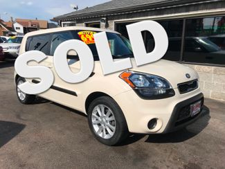 2013 Kia Soul in , Wisconsin