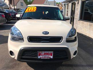 2013 Kia Soul   city Wisconsin  Millennium Motor Sales  in , Wisconsin