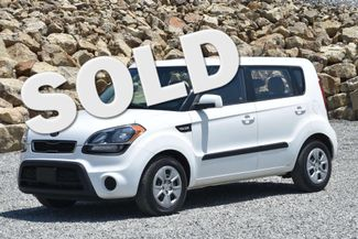 2013 Kia Soul Naugatuck, Connecticut