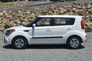 2013 Kia Soul Naugatuck, Connecticut 1