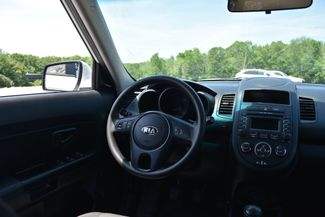 2013 Kia Soul Naugatuck, Connecticut 14