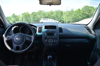 2013 Kia Soul Naugatuck, Connecticut 15