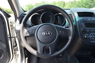 2013 Kia Soul Naugatuck, Connecticut 18