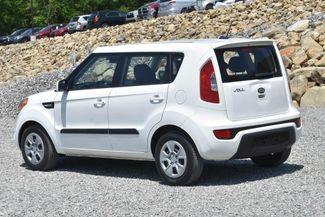 2013 Kia Soul Naugatuck, Connecticut 2