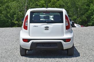 2013 Kia Soul Naugatuck, Connecticut 3