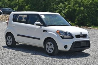 2013 Kia Soul Naugatuck, Connecticut 6