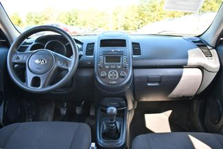 2013 Kia Soul Naugatuck, Connecticut 10