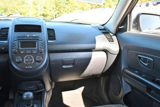 2013 Kia Soul Naugatuck, Connecticut 11