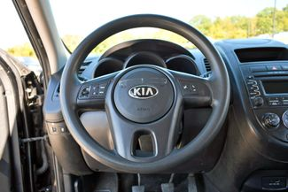 2013 Kia Soul Naugatuck, Connecticut 12
