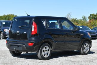 2013 Kia Soul Naugatuck, Connecticut 4