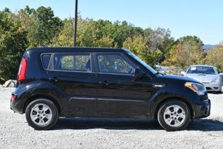 2013 Kia Soul Naugatuck, Connecticut 5