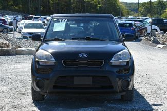 2013 Kia Soul Naugatuck, Connecticut 7