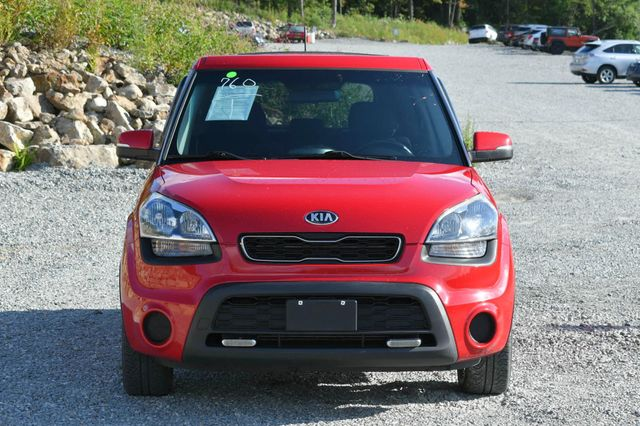 2013 Kia Soul + Naugatuck, Connecticut 7