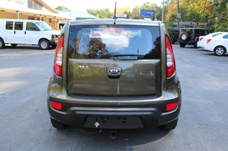2013 Kia Soul Base  city PA  Carmix Auto Sales  in Shavertown, PA