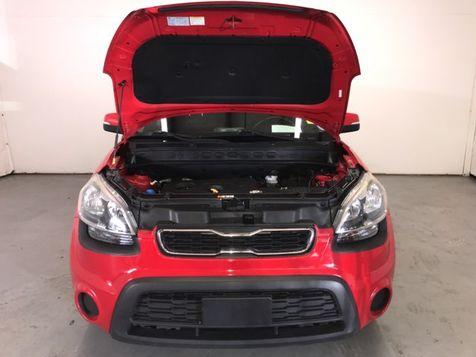 2013 Kia Soul + | Tavares, FL | Integrity Motors in Tavares, FL