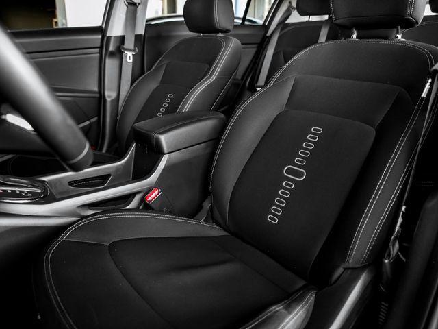 2013 Kia Sportage EX Burbank, CA 10