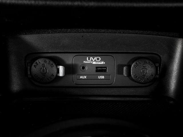 2013 Kia Sportage EX Burbank, CA 16
