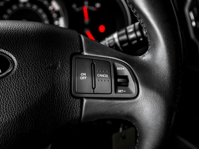 2013 Kia Sportage EX Burbank, CA 17