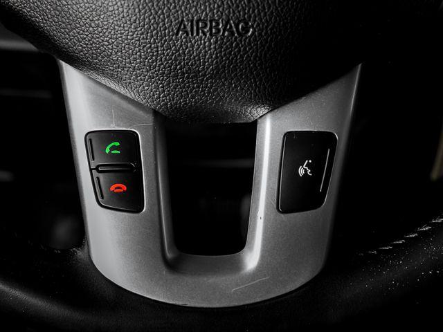 2013 Kia Sportage EX Burbank, CA 19