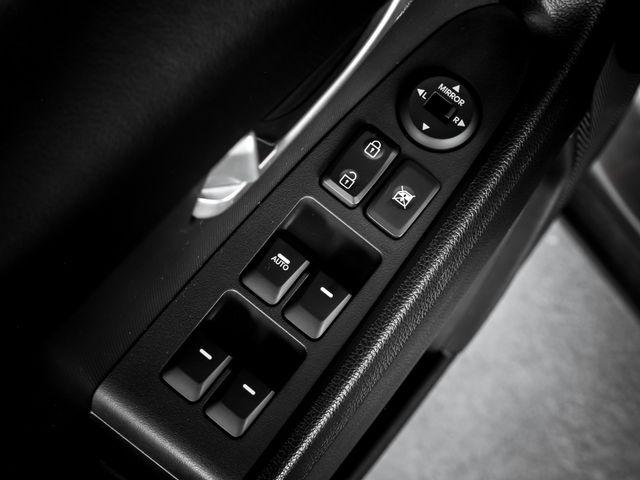 2013 Kia Sportage EX Burbank, CA 22