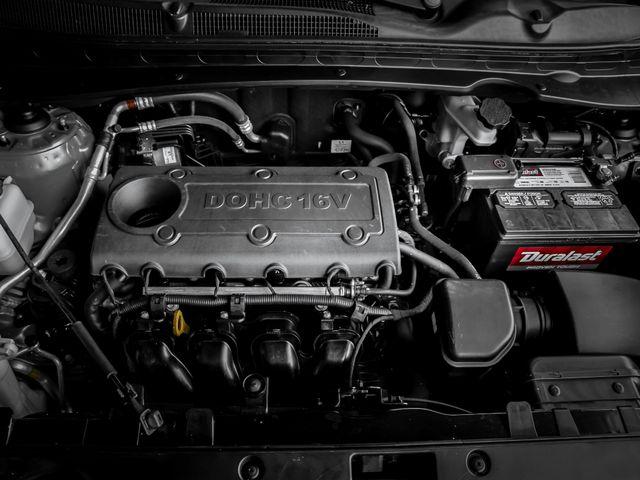 2013 Kia Sportage EX Burbank, CA 27