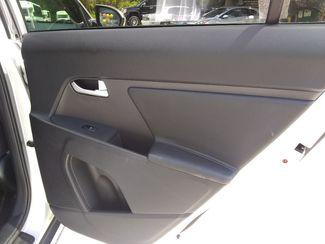 2013 Kia Sportage EX Dunnellon, FL 19