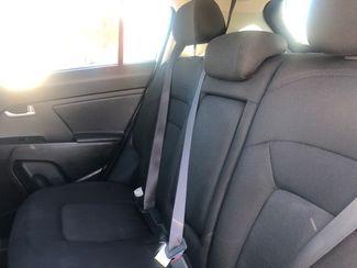 2013 Kia Sportage LX CAR PROS AUTO CENTER (702) 405-9905 Las Vegas, Nevada 6