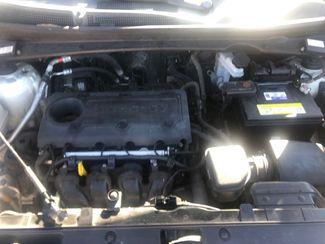 2013 Kia Sportage LX CAR PROS AUTO CENTER (702) 405-9905 Las Vegas, Nevada 9