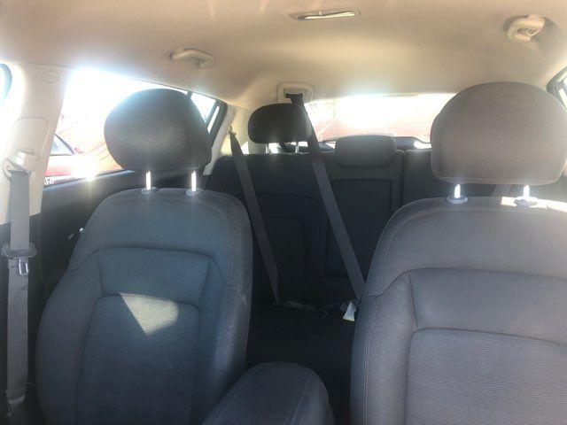 2013 Kia Sportage LX CAR PROS AUTO CENTER (702) 405-9905 Las Vegas, Nevada 8