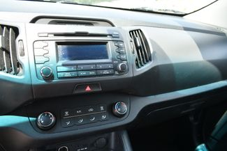 2013 Kia Sportage LX Naugatuck, Connecticut 15