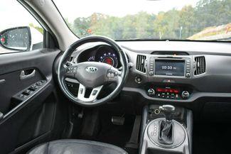 2013 Kia Sportage EX AWD Naugatuck, Connecticut 16