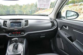 2013 Kia Sportage EX AWD Naugatuck, Connecticut 18