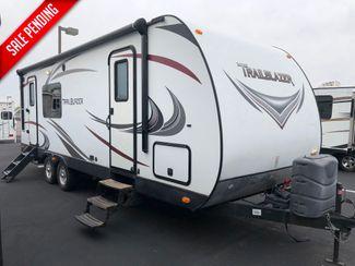 2014 Komfort Trailblazer 2400RK  in Surprise-Mesa-Phoenix AZ