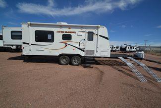 2013 Kz Rockclimber   city Colorado  Boardman RV  in , Colorado