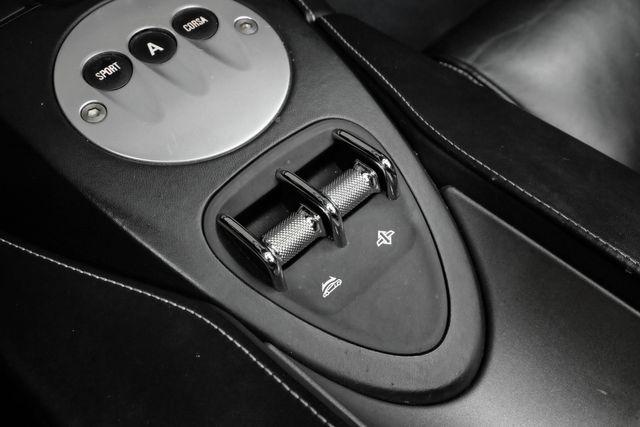 2013 Lamborghini Gallardo 50th Anniversary Edition in Addison, TX 75001