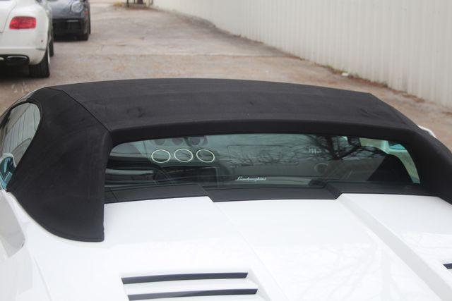 2013 Lamborghini Gallardo Houston, Texas 22