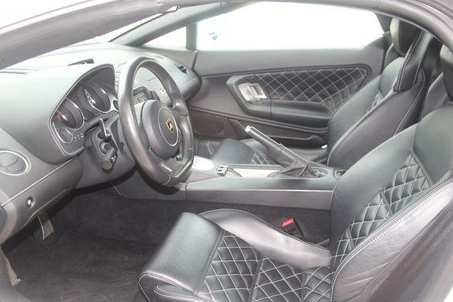 2013 Lamborghini Gallardo Houston, Texas 25