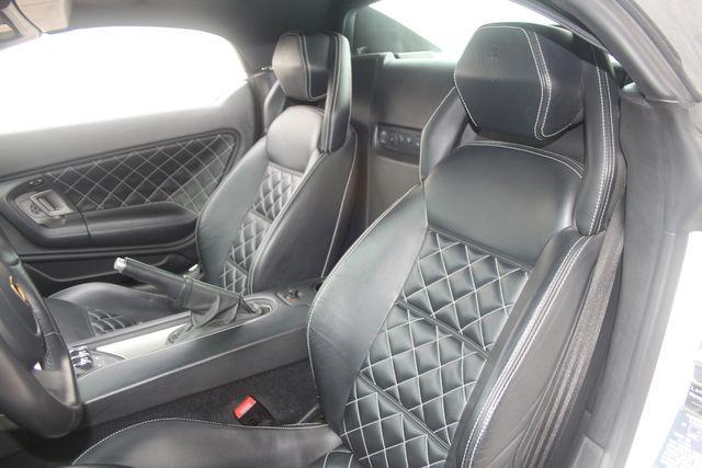2013 Lamborghini Gallardo Houston, Texas 28